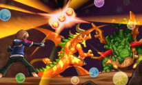 Puzzle & Dragons Z 14 01 2014 screenshot (6)