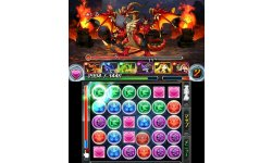 Puzzle & Dragons Z 27 07 2013 screenshot 10