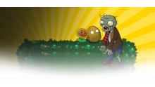 PvZ-Plants-VS-Zombies-visuel