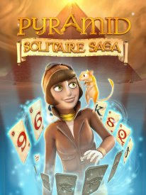 Pyramid Solitaire Saga 08 07 2014 art (1)
