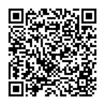 QR cod VLC.
