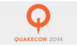 QuakeCon 2014 GMG Sale