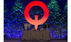 QuakeCon 2014 pic