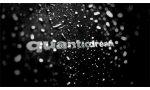 quantic dream tease bonnes nouvelles bientot annonce