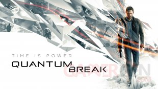 Quantum Break 04 08 2015 artwork