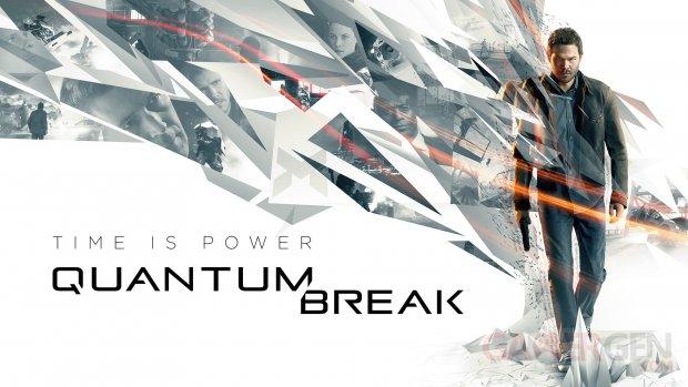 Quantum Break 04 08 2015 artwork