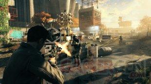 Quantum Break 04 08 2015 screenshot 2