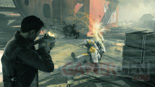 Quantum Break 04 08 2015 screenshot 8