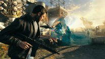 Quantum Break 04 08 2015 screenshot 9
