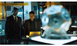 Quantum Break 04 08 2015 série 2
