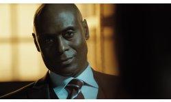 Quantum Break 04 08 2015 série 5
