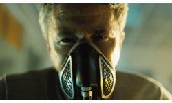 Quantum Break 04 08 2015 série 6