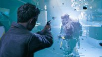 Quantum Break 12 02 2016 screenshot (2)