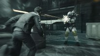 Quantum Break 12 02 2016 screenshot (3)