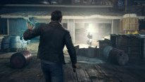 Quantum Break 12 02 2016 screenshot (4)