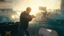 Quantum Break 12 02 2016 screenshot (6)