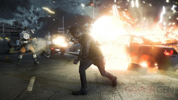 Quantum break 29 05 2014 01
