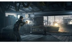 Quantum break 29 05 2014 03
