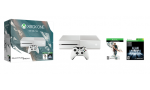 quantum break remedy microsoft xbox one pc sortie bande annonce bundle