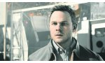 quantum break remedy microsoft xbox one teasing bande annonce