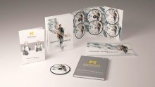 Quantum-Break-Timeless-Collector-Edition