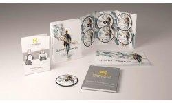 Quantum Break Timeless Collector Edition