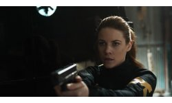 Quantum Break   Trailer Live Action sur Xbox One