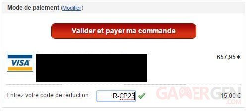 R CP23   priceminister