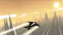 Race-The-Sun-ScreenShot