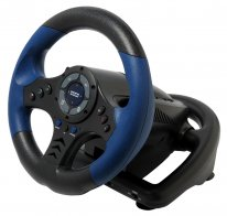 Racing Wheel 4 Hori 28 06 2014 2