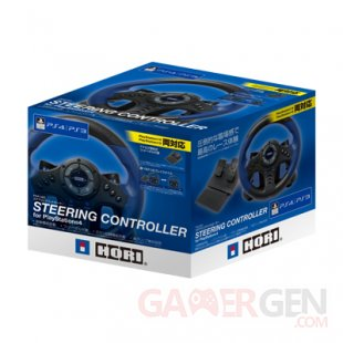 Racing Wheel 4 Hori 28 06 2014 5