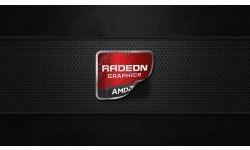 Radeon Wallpaper amd texture HD Wallpaper