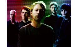Radiohead+by+Kevin+Westenberg