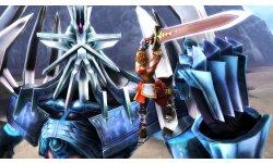 Ragnarok Odyssey Ace 20.02.2014  (6)