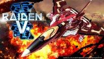 Raiden V 2016 04 29 16 001