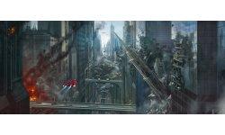Raiden Xbox One