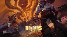 Raiders-of-the-Broken-Planet_15-04-2016_art-1