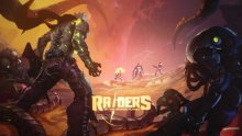 Raiders-of-the-Broken-Planet_15-04-2016_art-2
