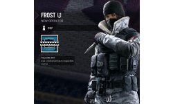 Rainbow Six Black Ice image screenshot 8