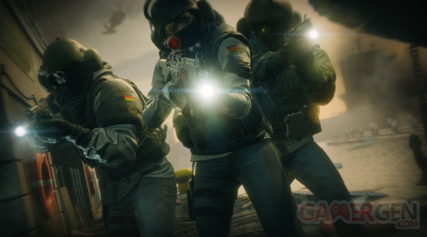 Rainbow Six Siege 05 08 2015 screenshot 4