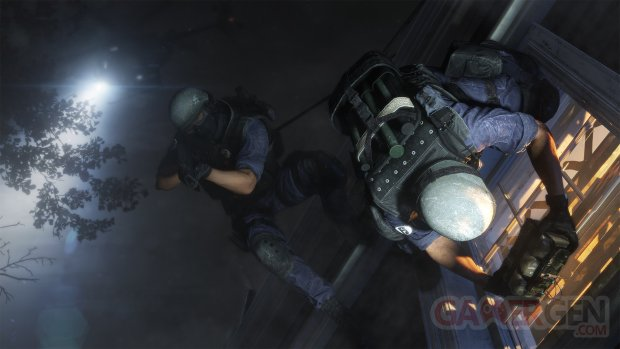 rainbow six siege 11 06 2014  (3)