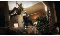 Rainbow Six Siege 21 05 2015 screenshot 1