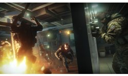 Rainbow Six Siege 21 05 2015 screenshot 3