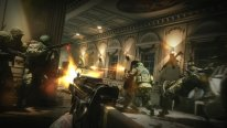 Rainbow Six Siege 21 05 2015 screenshot 6