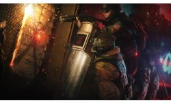 Rainbow Six Siege 21 05 2015 screenshot 7