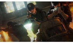 Rainbow Six Siege image screenshot 3