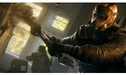 Rainbow Six Siege image screenshot 4