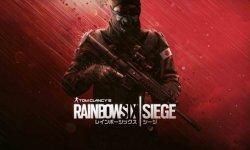 Rainbow Six Siege Ope?rateur Japonais
