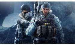 Rainbow Six Siege Operation Black Ice head