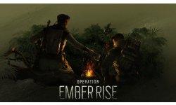 Rainbow Six Siege : l'Opération Ember Rise officialisée, une nouvelle carte revisitée en approche